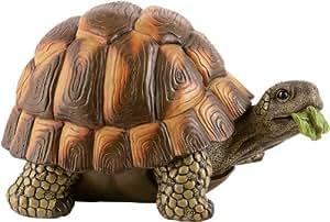 Tortuga 13 cm