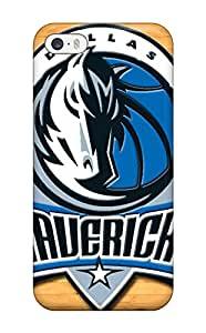 Best 1106313K516210835 dallas mavericks basketball nba (3) NBA Sports & Colleges colorful iPhone 5/5s cases