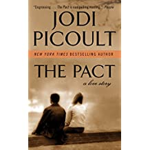 The Pact: A Love Story (English Edition)