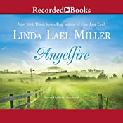Angelfire | Linda Lael Miller