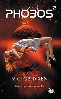 Phobos 02, Dixen, Victor