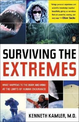 extreme press - 8