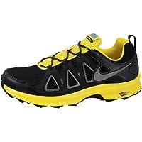 Nike Air Alvord 10 GTX - Zapatillas