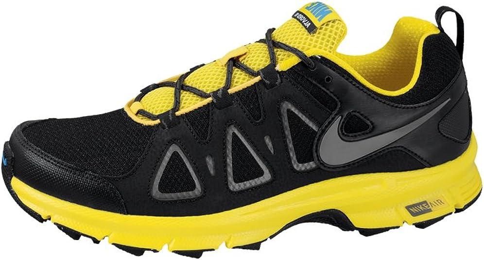 Nike Air Alvord 10 Gore-Tex Trail