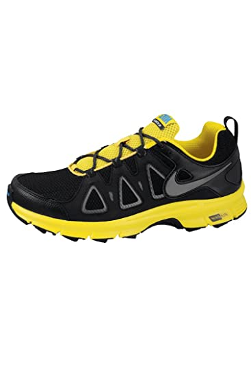 95f103e6056 NIKE Air Alvord 10 Gore-Tex Trail Running Shoes - 14  Amazon.co.uk ...
