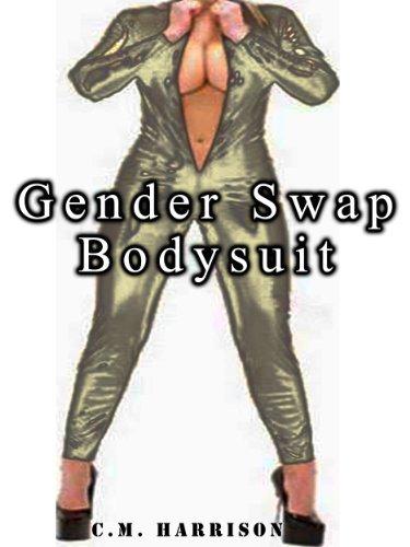 Bodysuit fiction gay story