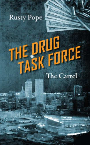 Amazon.com: The Drug Task Force: The Cartel eBook: Rusty ...