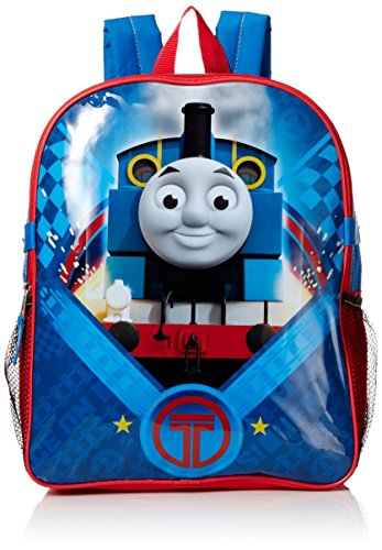 Thomas the Train Boys' Icon 15