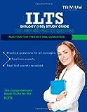 ILTS Biology (105) Study Guide, Trivium Test Trivium Test Prep, 149276616X