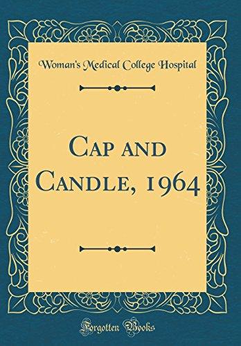 (Classic Reprint) (College Classics Classic Cap)