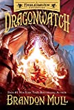 Brandon Mull children's fantasy book reviews 1. Fablehaven 2. Rise of the Evening Star 3. Grip of the Shadow Plague 4. Secrets of the Dragon Sanctuary 5. Keys to the Demon Prison 6. Dragonwatch
