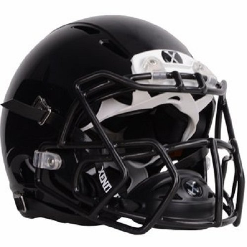 adult xenith football helmet - 8