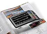 Eschenbach SmartLux Digital Portable Magnifier