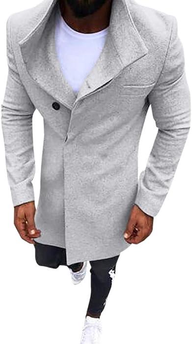 2f668688a48353 Clearance Sale [M-3XL] ODRDღ Hoodie Männer Sweatshirt Sweater ...