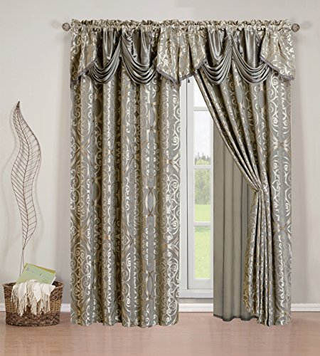 marcielo-jacquard-curtain-set-2-panel-drapes-with-backing-valance-window-treatment-drapery-blackout-