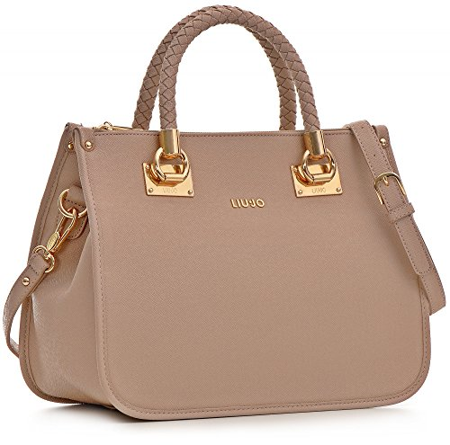 BORSA LIU JO SHOPPING BAG M Anna b4/14_8