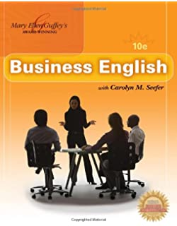 Business english mindtap course list 9781305499867 business business english with meguffey printed access card fandeluxe Image collections