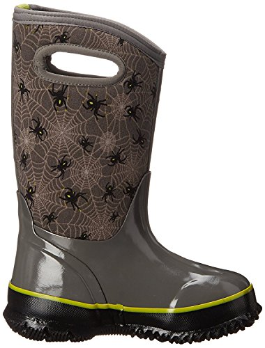 Dr Black Worm Martens mixte Wyoming Softy Boots adulte 1460 T 7wS407x