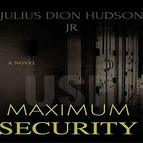 maximum-security-usp