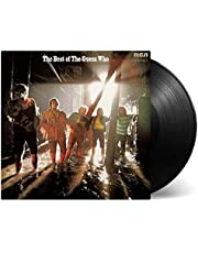 Best Of The Guess (180G) (Vinyl)