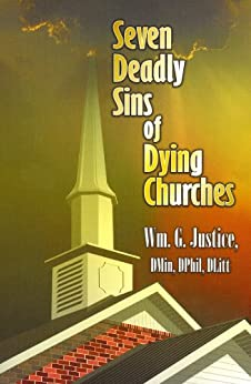 justice seven deadly sins and people Information on the history of the seven deadly sins, as well as cultural commentary, reading and resources on sin and virtue additional info on the heavenly, cardinal, and theological virtues.
