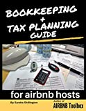 how to tile a shower wall Airbnb Host Tax Planning and Bookkeeping Guide: How to Keep Financial Records for Your Vacation Rental