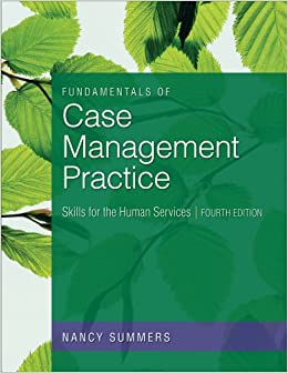 Fundamentals of Management: Essential Concepts and Applications, 9th Edition