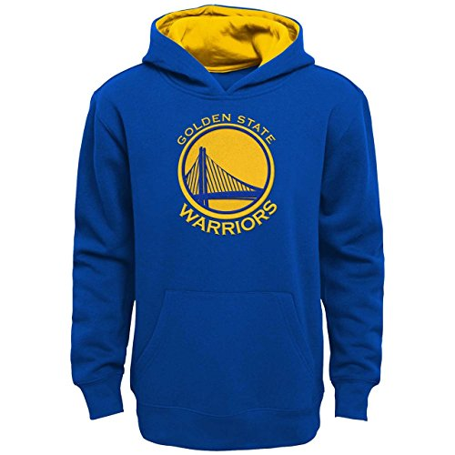 Golden State Warriors Youth NBA
