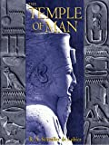 The Temple of Man, R. A. Schwaller de Lubicz, 0892815701
