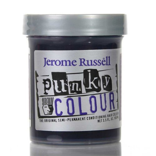 Jerome Russell Permanent Colour 1428 product image