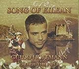 Guido Hoffmann - Song of Eilean