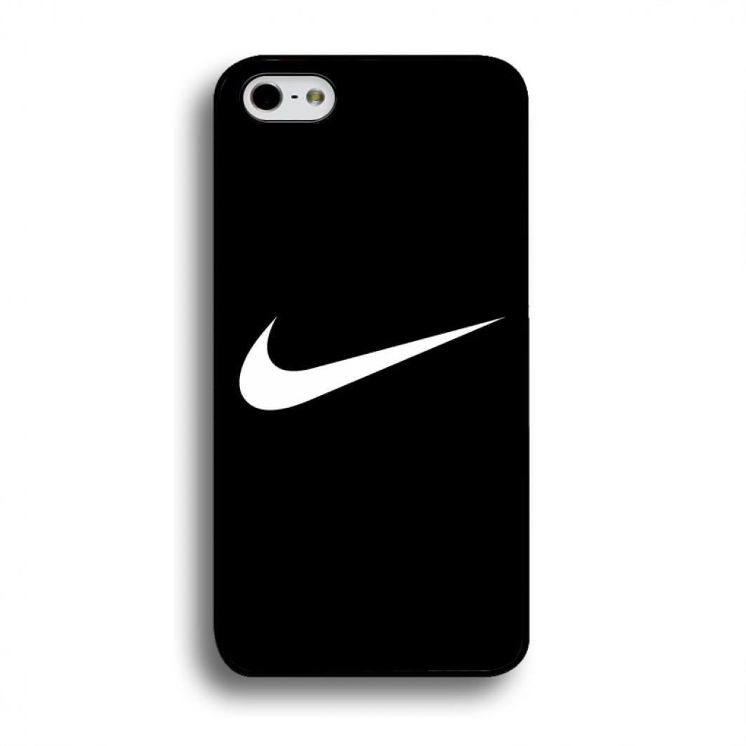Hot Nike Logo Just Do It Iphone 6/6S Funda,Nike Logo Funda For Iphone 6/6S,Iphone  6/6S Just Do It Nike Phone Funda: Amazon.es: Libros