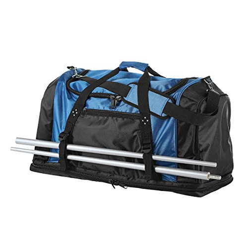Century Weapons Bag, Blue, Large ()