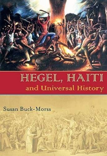 hegel-haiti-and-universal-history
