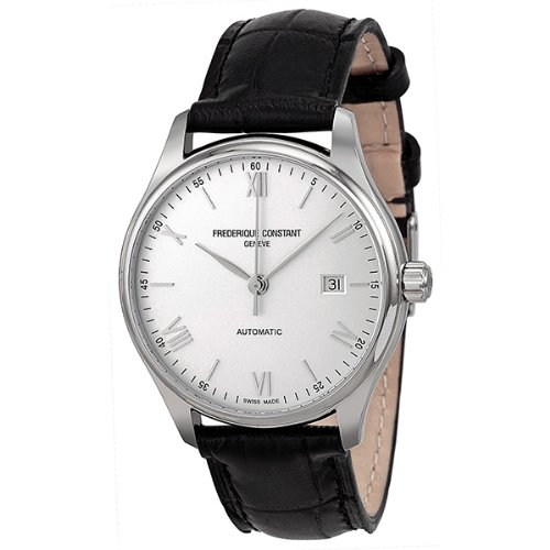 frederique-constant-mens-fc303sn5b6-index-analog-display-swiss-automatic-black-watch