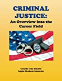 Criminal Justice, Gerardo Cruz Durante and Angela Mendoza-Estonactoc, 1479792624