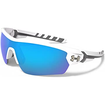 buy Under Armour Rival 8600090-110961 Shield Sunglasses
