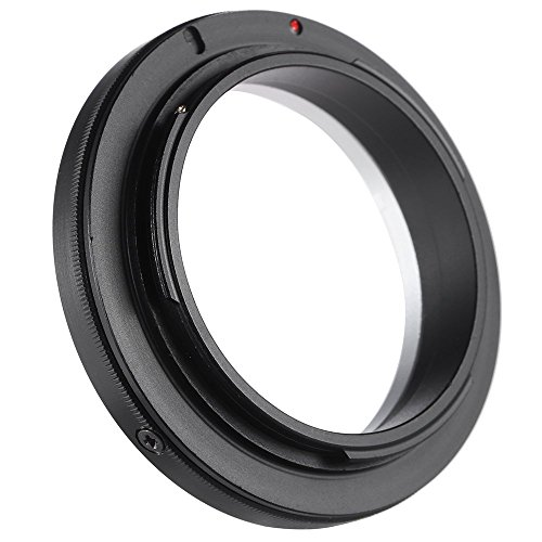 Andoer-FD-EOS-Adapter-Ring-Lens-Mount-for-Canon-FD-Lens-to-Fit-for-EOS-Mount-Lenses