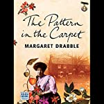 The Pattern in the Carpet | Margaret Drabble