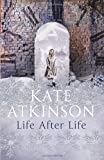 """Life After Life"" av Kate Atkinson"