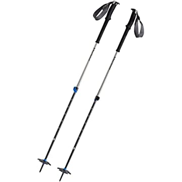 best selling Black Diamond Expedition 3