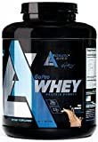 Athletic Elite 10, GoPro 100% Hi-Protein Whey Protein Powder, Dietary Supplement (Milk Chocolate, 5LB)