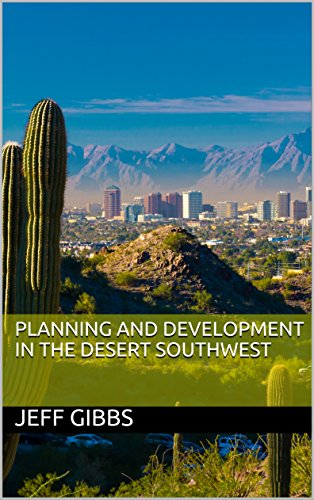 planning-and-development-in-the-desert-southwest