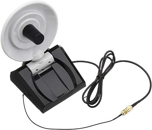 ExcLent Wemos® 10Db Antena Direccional Para Ttgo Esp32 Esp07 ...