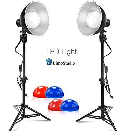 Led Photo Lighting Equipment in US - 2