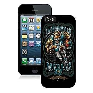 Iphone 6 / Case - The Best 3D Full Wrap - Blue Fire Grim Wolf