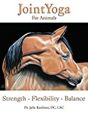 img - for Jointyoga for Animals book / textbook / text book