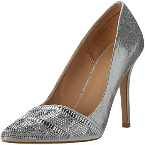 Aldo Women's Cavazzana Dress Pump