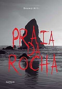 Praia da Rocha por [Atti, Bruno]