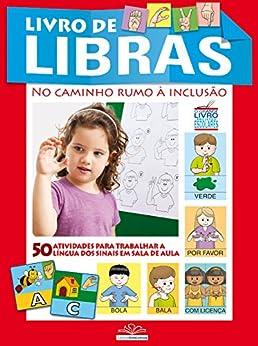 Amazon.com.br eBooks Kindle: Livro de Libras: No caminho